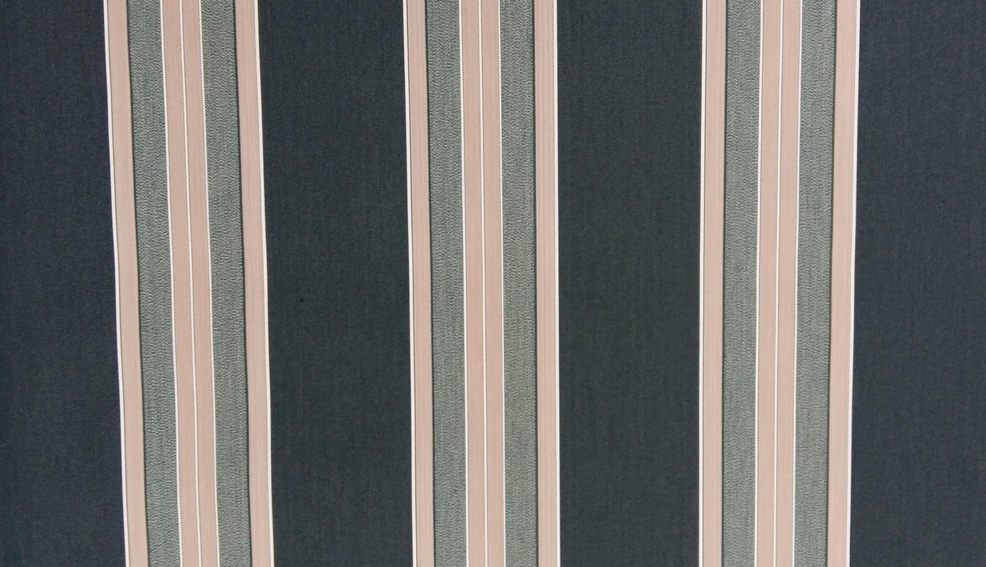 Rollersur toldo vertical tela lona acrilica rayada for Recambios de telas para toldos